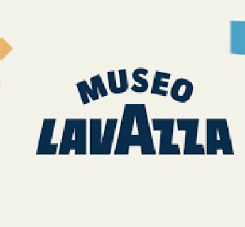 MUSEO LAVAZZA PACKAGE